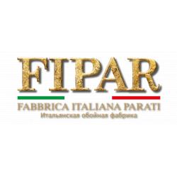 FIPAR