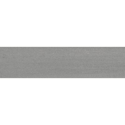 Керамогранит DD201000R/2 Про Дабл подступенок серый темный обрезной  60х14,5
