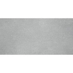 Керамогранит SG211200R Дайсен св-серый обрезной 30х60