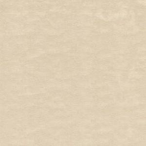 Обои МОФ Береста 223282-5 бумажные дуплекс 0,53х10,05м зеленый