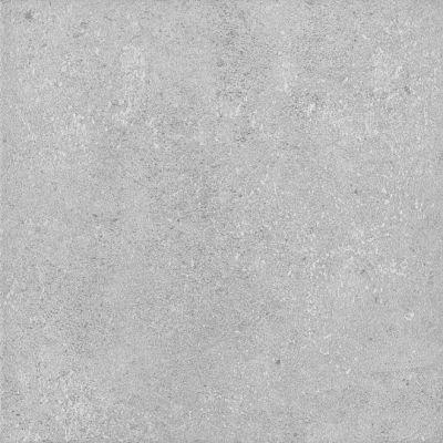 Керамогранит SG911800N Аллея серый светлый 30х30