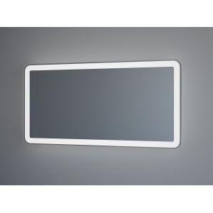 Зеркало Spectrum Вена арт.01 подсветка (ширина 12 см)