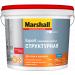 Краска Marshall Export матовая латексная повышенной влагостойкости для стен и потолков BW 4,5л