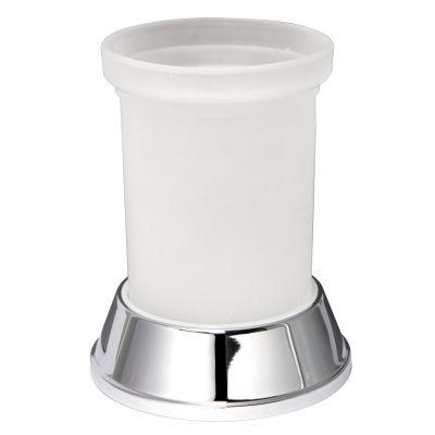 Стакан для зубных щеток Wasser Kraft Donau  К-2428
