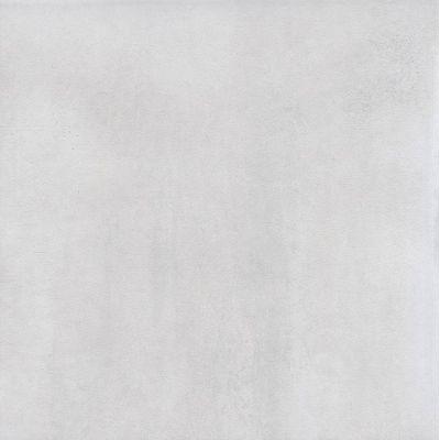 Керамогранит SG 624100 R Сольфатара Серый светлый обрезной 60х60