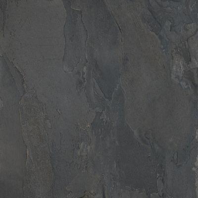 Керамогранит SG 625300 R Таурано Черный  обрезной 60х60