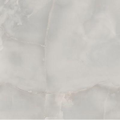 Керамогранит SG 913702 R Помильяно серый лаппатированный 30х30