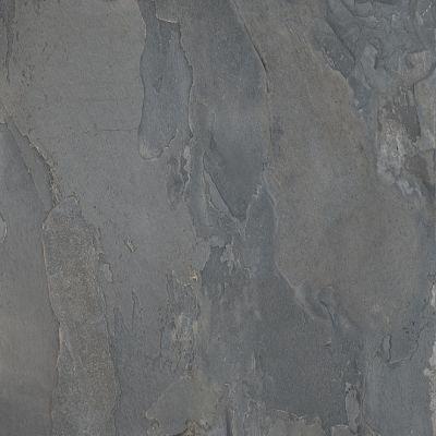Керамогранит SG 625200 R Таурано Серый Темный обрезной 60х60
