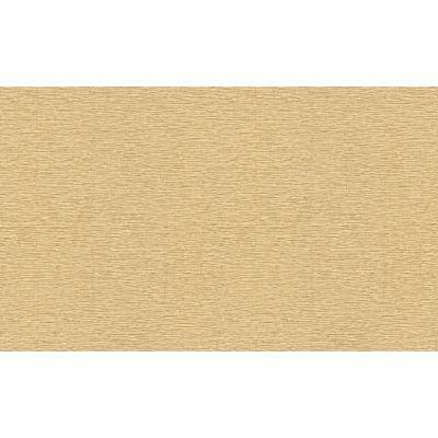 Обои Палитра Gobi 7188-13 виниловые на флизелине 1,06х10,05м бежевый