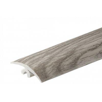 Стык гибкий FLEX LINE 6.0м FL6-157