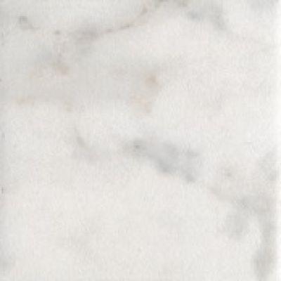 Керамогранит 1267HS Сансеверо белый 9,8х9,8