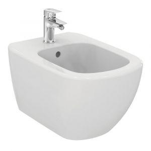 Биде подвесное Ideal Standard Tesi T355201, белый