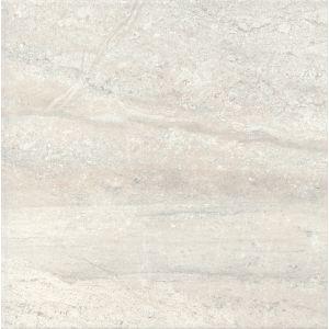 Керамогранит  SG150600N Престон светлый  40,2х40,2