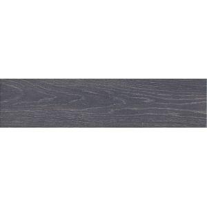 Керамогранит SG400700N  Вяз серый темный  9.9х40.2