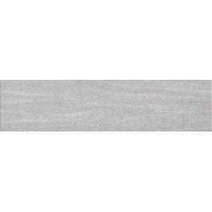 Керамогранит SG400800N  Вяз серый  9.9х40.2