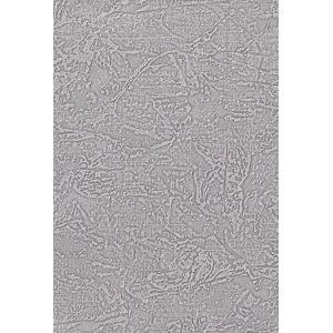 Обои Euro Decor Loft 1094-11 виниловые на флизелине 1,06x10,05м серый