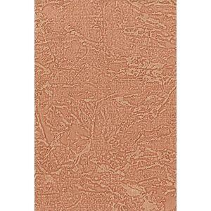 Обои Euro Decor Loft 1094-14 виниловые на флизелине 1,06x10,05м оранжевый