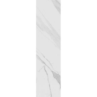 Керамогранит SG 523202 R Монте Тиберио лаппатированный 30х119,5