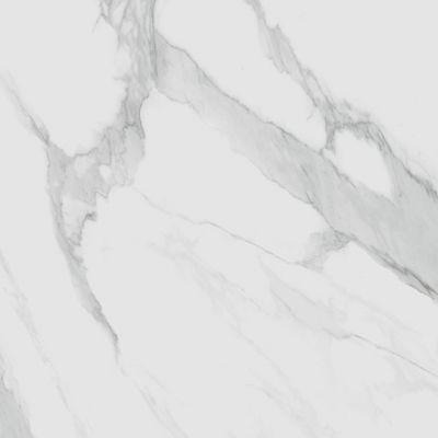 Керамогранит SG622600R Монте Тиберио  обрезной 60х60