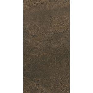 Керамогранит DD200200R Про Стоун коричневый обрезной 30х60