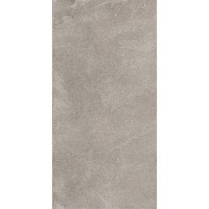 Керамогранит DD200400R Про Стоун серый обрезной 30х60