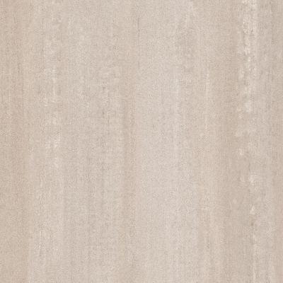 Керамогранит DD601400R Про Дабл беж обрезной  60х60