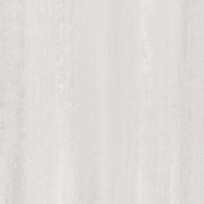 Керамогранит DD601500R Про Дабл светлый беж обрезной  60х60