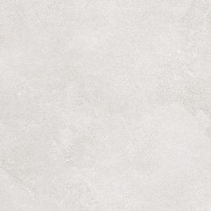 Керамогранит DD600000R Про Стоун светлый беж обрезной  60х60