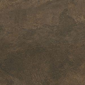 Керамогранит DD600200R Про Стоун коричневый обрезной  60х60