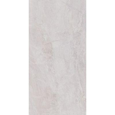 Керамогранит SG 809400 R  Парнас св.-серый обрезной 40х80