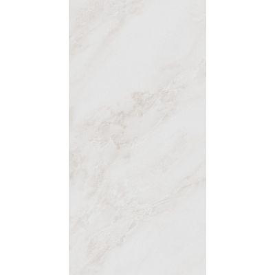 Керамогранит SG 810000 R  Парнас светлый обрезной 40х80