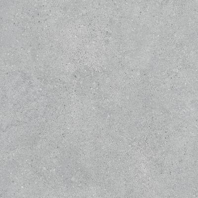 Керамогранит DL600700R Фондамента Пепельный светлый обрезной  60х60