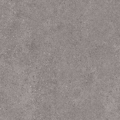 Керамогранит DL601100R Фондамента серый обрезной  60х60