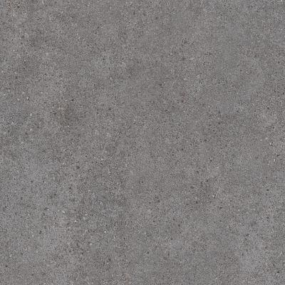 Керамогранит DL601300R Фондамента темн.-серый обрезной  60х60