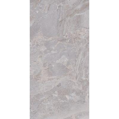 Керамогранит SG809602R  Парнас серый лаппатированный 40х80