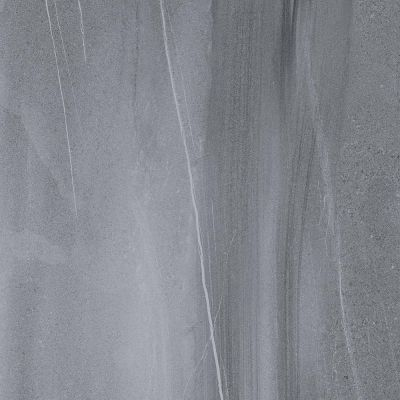 Керамогранит DL600400R Роверелла серый обрезной 60х60