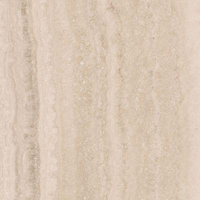 Керамогранит SG634400R Риальто св.-песочный обрезной  60х60