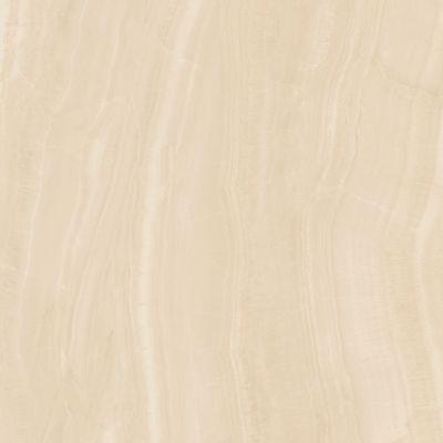 Керамогранит SG 631602 R Контарини беж лаппатированый 60х60