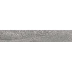Керамогранит SG 516000 R Арсенале серый обрезной 20х119,5