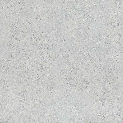 Керамогранит SG155800R  Сенат св.-серый обрезной  40.2х40.2