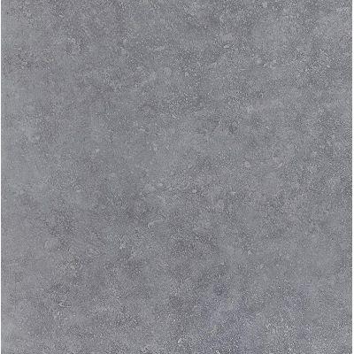 Керамогранит SG155900R  Сенат серый обрезной  40.2х40.2