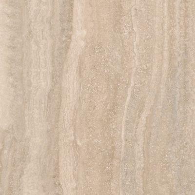 Керамогранит SG633900R Риальто песочный обрезной  60х60