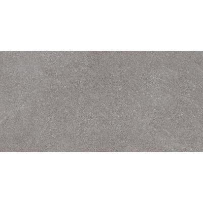 Керамогранит DL501200R\GCF Роверелла пепельный ступень клееная  33х119,5