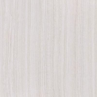 Керамогранит SG633202R Грасси Серый светлый лаппатированный 60х60
