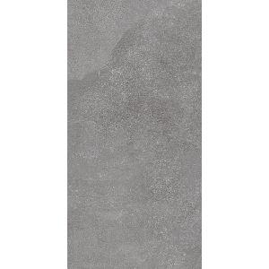 Керамогранит DD200500R Про Стоун серый темный обрезной 30х60