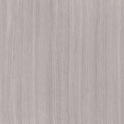 Керамогранит SG633302R Грасси серый лаппатированный 60х60