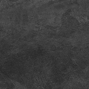 Керамогранит DD600700R Про Стоун черный обрезной  60х60