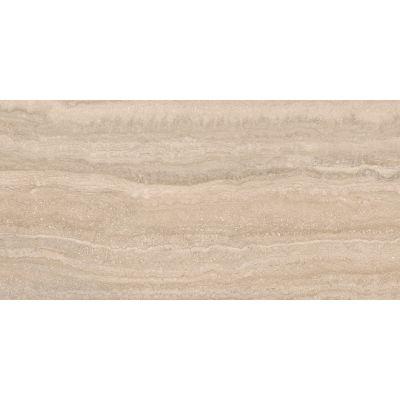 Керамогранит SG 560400 R Риальто песочный обрезной 60х119.5