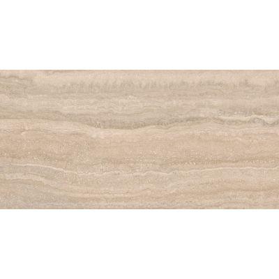 Керамогранит SG 560402 R Риальто песочный обрезной лаппатированный 60х119.5