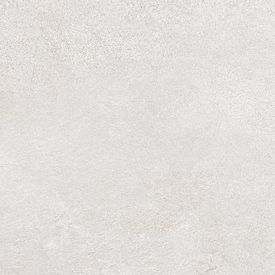 Керамогранит DD900000R Про Стоун беж светлый обрезной  30х30